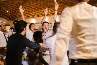MG-matrimonio-wedding-photography-La-Rocca-Baia-Sardinia-TiAmoFoto (215)