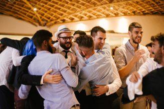 MG-matrimonio-wedding-photography-La-Rocca-Baia-Sardinia-TiAmoFoto (216)