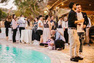 MG-matrimonio-wedding-photography-La-Rocca-Baia-Sardinia-TiAmoFoto (217)