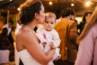 MG-matrimonio-wedding-photography-La-Rocca-Baia-Sardinia-TiAmoFoto (219)