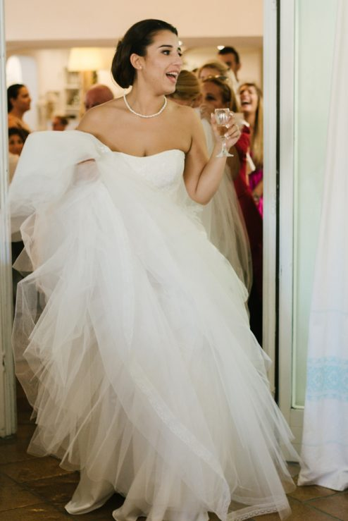 MG-matrimonio-wedding-photography-La-Rocca-Baia-Sardinia-TiAmoFoto (22)