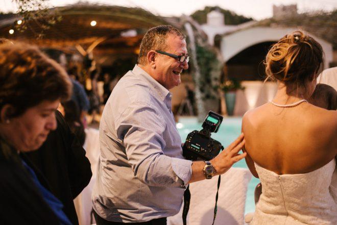 MG-matrimonio-wedding-photography-La-Rocca-Baia-Sardinia-TiAmoFoto (222)