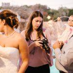 MG matrimonio wedding photography La Rocca Baia Sardinia TiAmoFoto 223 150x150 - Gabriele & Michela matrimonio Sardegna
