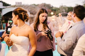 MG-matrimonio-wedding-photography-La-Rocca-Baia-Sardinia-TiAmoFoto (223)