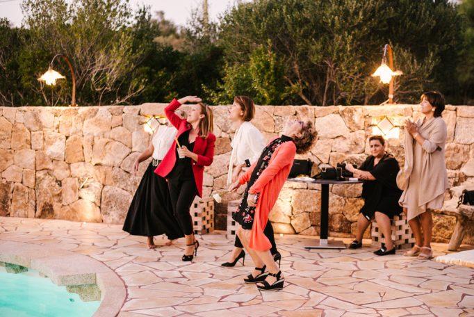 MG-matrimonio-wedding-photography-La-Rocca-Baia-Sardinia-TiAmoFoto (226)