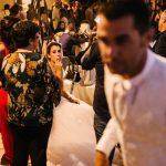 MG matrimonio wedding photography La Rocca Baia Sardinia TiAmoFoto 227 150x150 - Gabriele & Michela matrimonio Sardegna