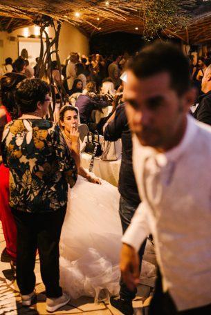 MG-matrimonio-wedding-photography-La-Rocca-Baia-Sardinia-TiAmoFoto (227)