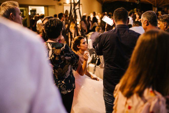 MG-matrimonio-wedding-photography-La-Rocca-Baia-Sardinia-TiAmoFoto (228)