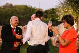 MG-matrimonio-wedding-photography-La-Rocca-Baia-Sardinia-TiAmoFoto (229)