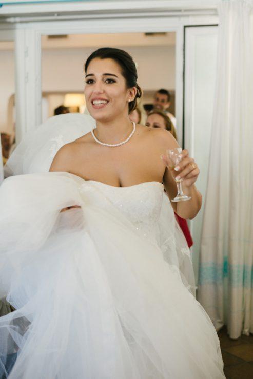 MG-matrimonio-wedding-photography-La-Rocca-Baia-Sardinia-TiAmoFoto (23)