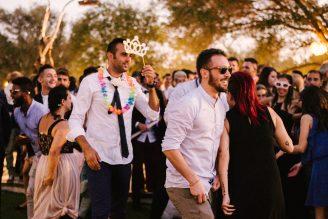 MG-matrimonio-wedding-photography-La-Rocca-Baia-Sardinia-TiAmoFoto (232)