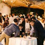 MG matrimonio wedding photography La Rocca Baia Sardinia TiAmoFoto 233 150x150 - Gabriele & Michela matrimonio Sardegna