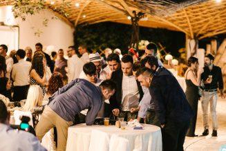 MG-matrimonio-wedding-photography-La-Rocca-Baia-Sardinia-TiAmoFoto (233)