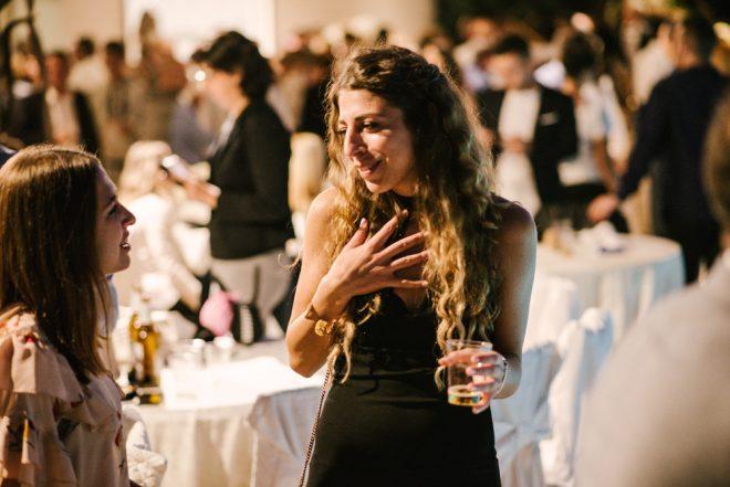 MG-matrimonio-wedding-photography-La-Rocca-Baia-Sardinia-TiAmoFoto (236)