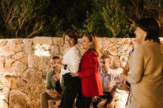 MG-matrimonio-wedding-photography-La-Rocca-Baia-Sardinia-TiAmoFoto (238)
