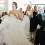 MG matrimonio wedding photography La Rocca Baia Sardinia TiAmoFoto 24 150x150 - Gabriele & Michela matrimonio Sardegna