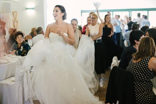MG-matrimonio-wedding-photography-La-Rocca-Baia-Sardinia-TiAmoFoto (24)