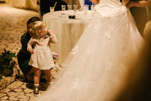 MG-matrimonio-wedding-photography-La-Rocca-Baia-Sardinia-TiAmoFoto (240)