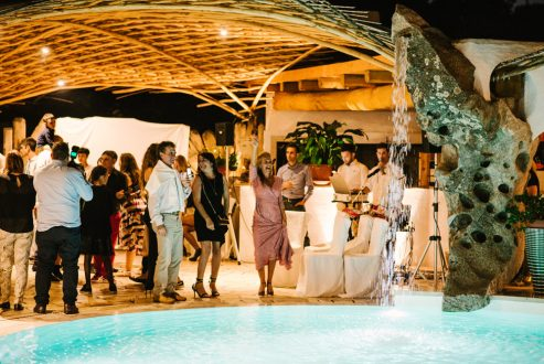 MG-matrimonio-wedding-photography-La-Rocca-Baia-Sardinia-TiAmoFoto (241)
