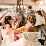 MG matrimonio wedding photography La Rocca Baia Sardinia TiAmoFoto 243 150x150 - Gabriele & Michela matrimonio Sardegna