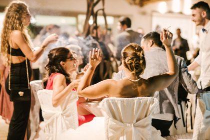MG-matrimonio-wedding-photography-La-Rocca-Baia-Sardinia-TiAmoFoto (243)
