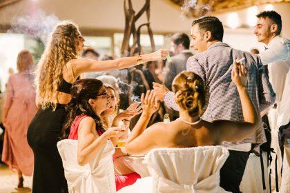MG-matrimonio-wedding-photography-La-Rocca-Baia-Sardinia-TiAmoFoto (244)