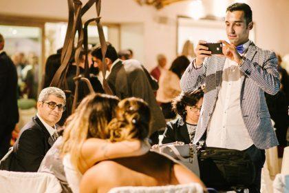 MG-matrimonio-wedding-photography-La-Rocca-Baia-Sardinia-TiAmoFoto (245)