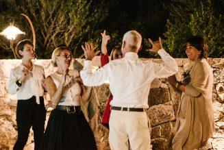 MG-matrimonio-wedding-photography-La-Rocca-Baia-Sardinia-TiAmoFoto (247)