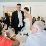 MG matrimonio wedding photography La Rocca Baia Sardinia TiAmoFoto 25 150x150 - Gabriele & Michela matrimonio Sardegna