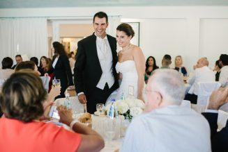 MG-matrimonio-wedding-photography-La-Rocca-Baia-Sardinia-TiAmoFoto (25)