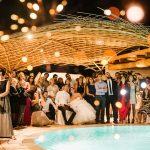 MG matrimonio wedding photography La Rocca Baia Sardinia TiAmoFoto 252 150x150 - Gabriele & Michela matrimonio Sardegna