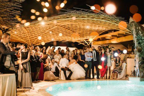MG-matrimonio-wedding-photography-La-Rocca-Baia-Sardinia-TiAmoFoto (252)