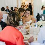 MG matrimonio wedding photography La Rocca Baia Sardinia TiAmoFoto 26 150x150 - Gabriele & Michela matrimonio Sardegna