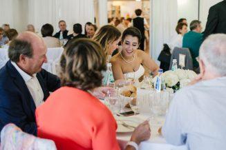 MG-matrimonio-wedding-photography-La-Rocca-Baia-Sardinia-TiAmoFoto (26)