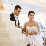 MG matrimonio wedding photography La Rocca Baia Sardinia TiAmoFoto 27 150x150 - Gabriele & Michela matrimonio Sardegna
