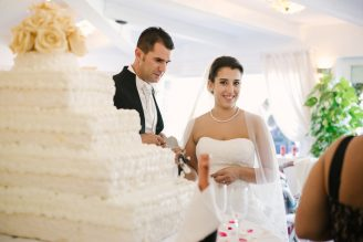 MG-matrimonio-wedding-photography-La-Rocca-Baia-Sardinia-TiAmoFoto (27)
