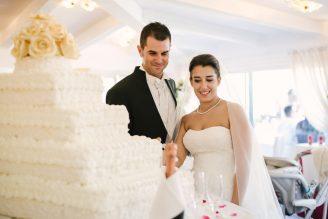 MG-matrimonio-wedding-photography-La-Rocca-Baia-Sardinia-TiAmoFoto (28)