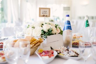 MG-matrimonio-wedding-photography-La-Rocca-Baia-Sardinia-TiAmoFoto (3)
