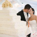MG matrimonio wedding photography La Rocca Baia Sardinia TiAmoFoto 30 150x150 - Gabriele & Michela matrimonio Sardegna