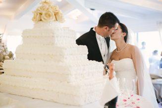 MG-matrimonio-wedding-photography-La-Rocca-Baia-Sardinia-TiAmoFoto (30)