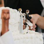 MG matrimonio wedding photography La Rocca Baia Sardinia TiAmoFoto 31 150x150 - Gabriele & Michela matrimonio Sardegna