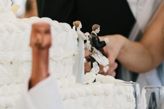 MG-matrimonio-wedding-photography-La-Rocca-Baia-Sardinia-TiAmoFoto (31)