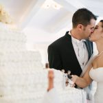 MG matrimonio wedding photography La Rocca Baia Sardinia TiAmoFoto 32 150x150 - Gabriele & Michela matrimonio Sardegna