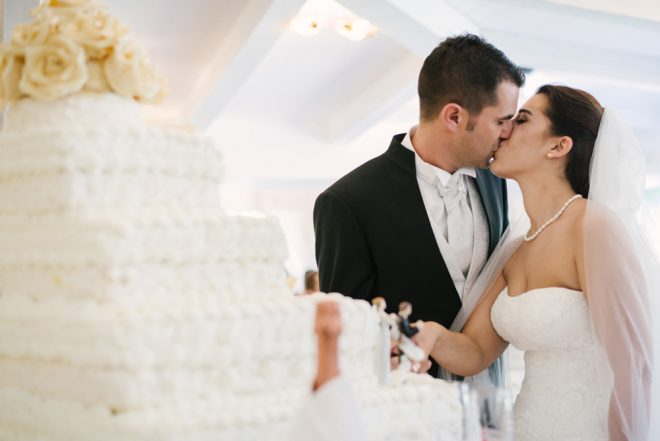 MG-matrimonio-wedding-photography-La-Rocca-Baia-Sardinia-TiAmoFoto (32)