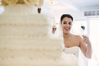 MG-matrimonio-wedding-photography-La-Rocca-Baia-Sardinia-TiAmoFoto (33)