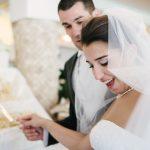 MG matrimonio wedding photography La Rocca Baia Sardinia TiAmoFoto 34 150x150 - Gabriele & Michela matrimonio Sardegna