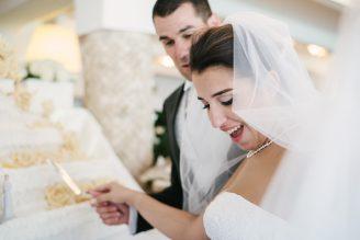 MG-matrimonio-wedding-photography-La-Rocca-Baia-Sardinia-TiAmoFoto (34)