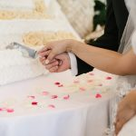MG matrimonio wedding photography La Rocca Baia Sardinia TiAmoFoto 35 150x150 - Gabriele & Michela matrimonio Sardegna