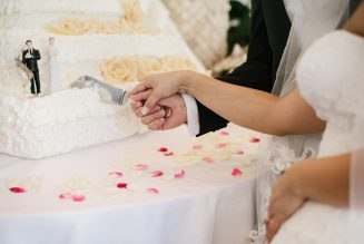 MG-matrimonio-wedding-photography-La-Rocca-Baia-Sardinia-TiAmoFoto (35)