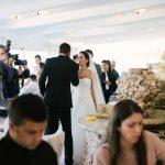 MG matrimonio wedding photography La Rocca Baia Sardinia TiAmoFoto 36 150x150 - Gabriele & Michela matrimonio Sardegna